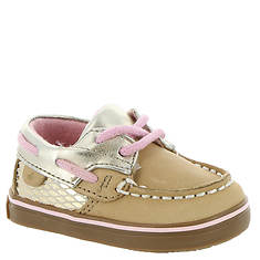 Sperry Top-Sider Bluefish Crib (Girls' Infant)