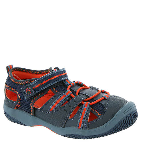Stride Rite Baby Riff (Boys' Infant-Toddler)