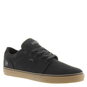 Etnies Barge LS (Men's)