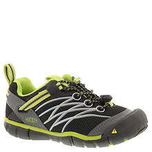 KEEN Chandler CNX (Boys' Toddler-Youth)
