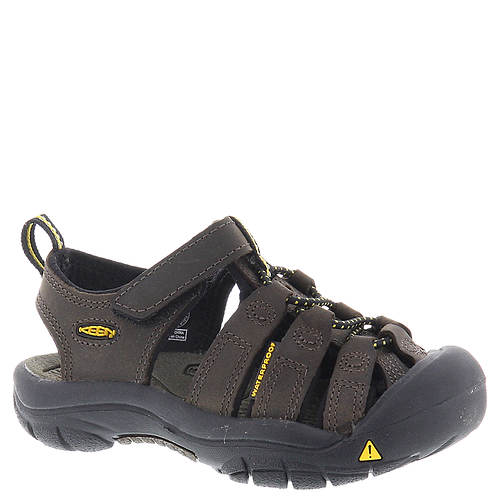 KEEN Newport Premium (Boys' Toddler-Youth)