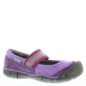 KEEN Rivington MJ CNX (Girls' Toddler-Youth)