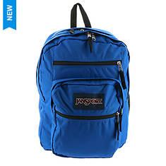 JanSport Boys' Big Student Backpack