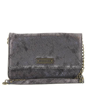 Roxy Dusk to Dawn Crossbody Bag