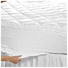 BedTite Mattress Pad