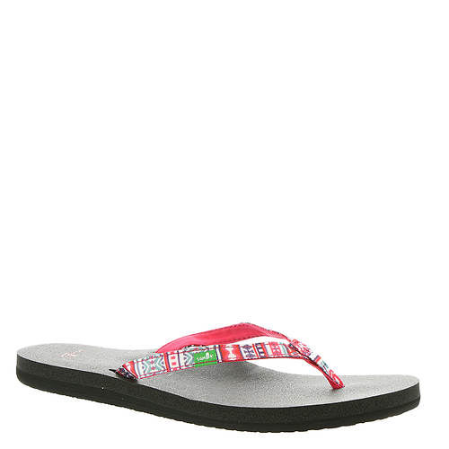 Sanuk Yoga Joy Funk (Women's)