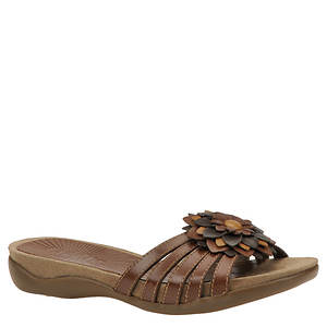 ARRAY Maui (Women's)