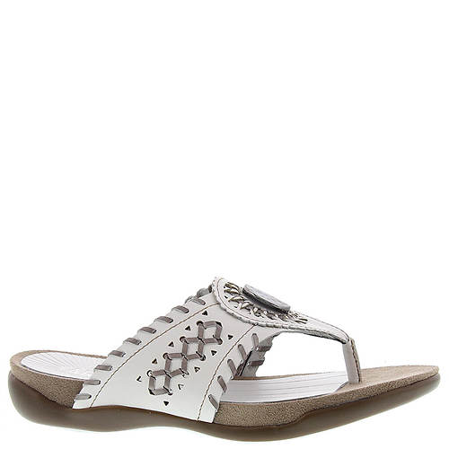 Array Moki (Women's)