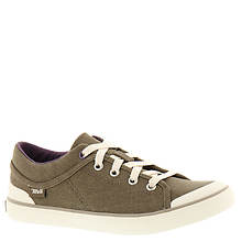 Teva Freewheel Washed Canvas (Women's)