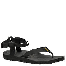 Teva Original (Women's)