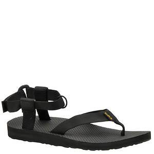 Teva Original Sandal (Women's)