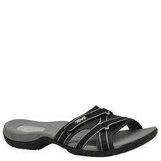 Teva Tirra Slide (Women's)