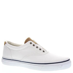 Sperry Top-Sider Striper CVO (Men's)