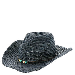 Roxy Cantina Straw Hat