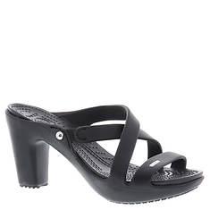 Crocs™ Cyprus IV Heel W (Women's)