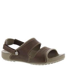 Crocs™ Yukon Two-Strap M (Men's)