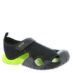 Crocs™ Swiftwater (Men's)