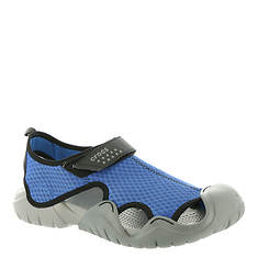 Crocs™ Swiftwater (Men's)