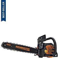 Remington 18