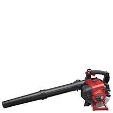 Troy Bilt 2-Cycle Gas Blower/Vac