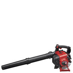 Troy Bilt 2-Cycle Gas Blower/Vac