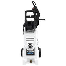 Pulsar 2000 PSI Electric Pressure Washer