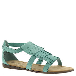 Minnetonka Maya (Girls' Toddler-Youth)