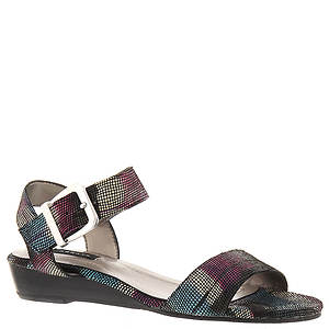 ARRAY Sammy (Women's)