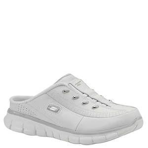 Skechers Sport Elite Glam (Women's)