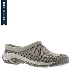 Merrell Encore Breeze 3 (Women's)