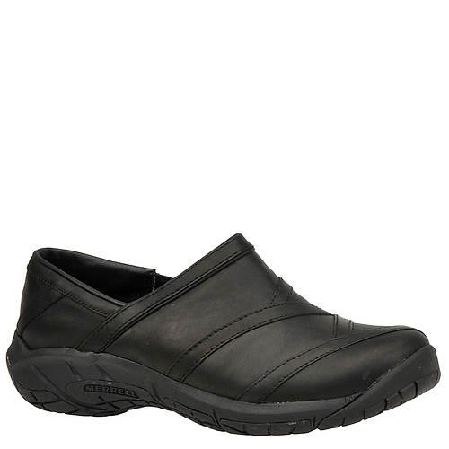 Merrell Encore Eclipse Women S Shoes