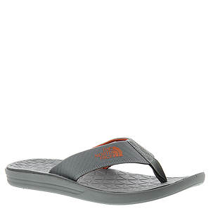 The North Face Base Camp Lite Flip-Flop (Men's)