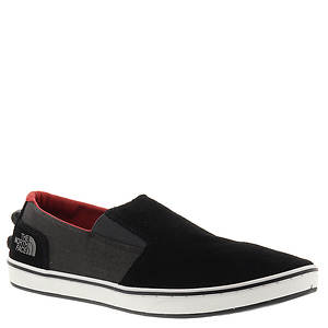 The North Face Base Camp Lite Slip-On (Men's)
