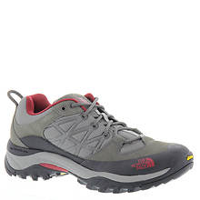 The North Face Storm (Men's)