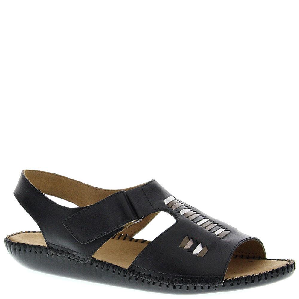 Auditions Spirit Women S Sandal