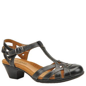 Rockport Cobb Hill Collection Aubrey (Women's)