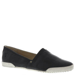 Frye Company Melanie Slip On (Women's)
