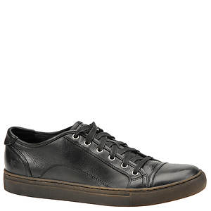 Frye Company Justin Low Lace (Men's)