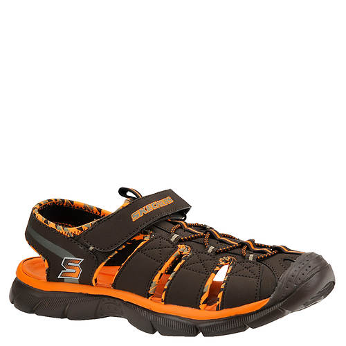 Skechers Relix (Boys' Infant-Toddler-Youth)