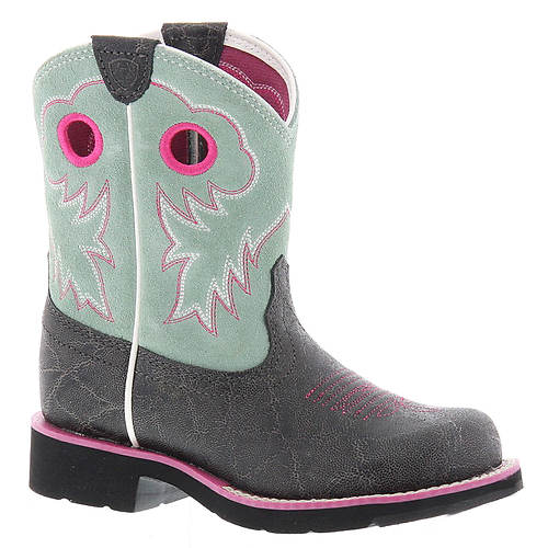 Ariat Fatbaby Sheila (Girls' Toddler-Youth)