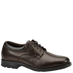 Rockport Essential Details WP Plaintoe (Men's)