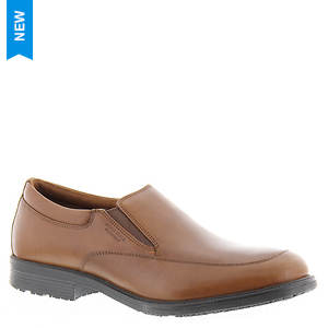 Rockport Essential Details WP (Men's)