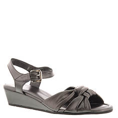 Amalfi Mandy (Women's)
