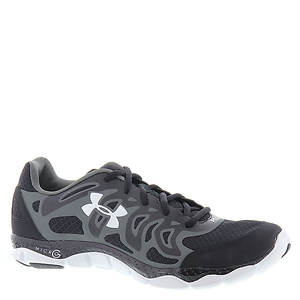 Under Armour Micro G (TM) Engage (Men's)