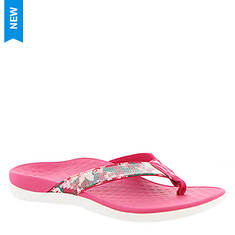 Vionic with Orthaheel Tide Sequins (Women's)