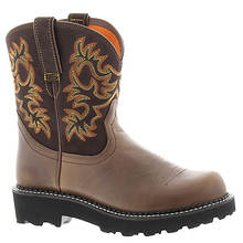 Ariat Fatbaby (Women's)