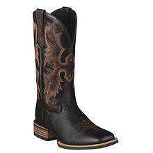 Ariat Tombstone (Men's)