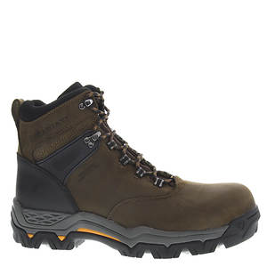 Ariat Workhog Trek 6