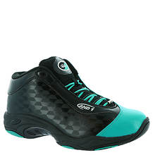 AND 1 Tai Chi Mid (Men's)