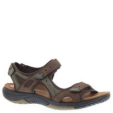 Rockport Cobb Hill Collection Fiona (Women's)